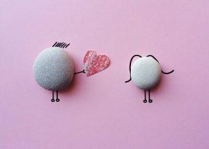 נעמה אנסבכר לומדים אהבה